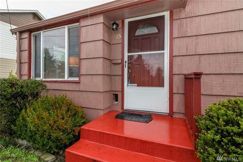 825 S Meyers St, Tacoma, WA 98465