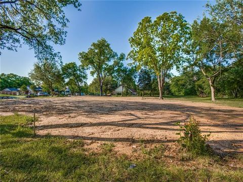 Photo of 4708 Manning Dr Lot 18, Colleyville, TX 76034