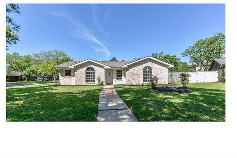 Photo of 13819 Waterville Way, Houston, TX 77015