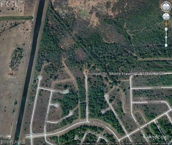 2535 trumpet dr labelle fl 33935 land for sale and