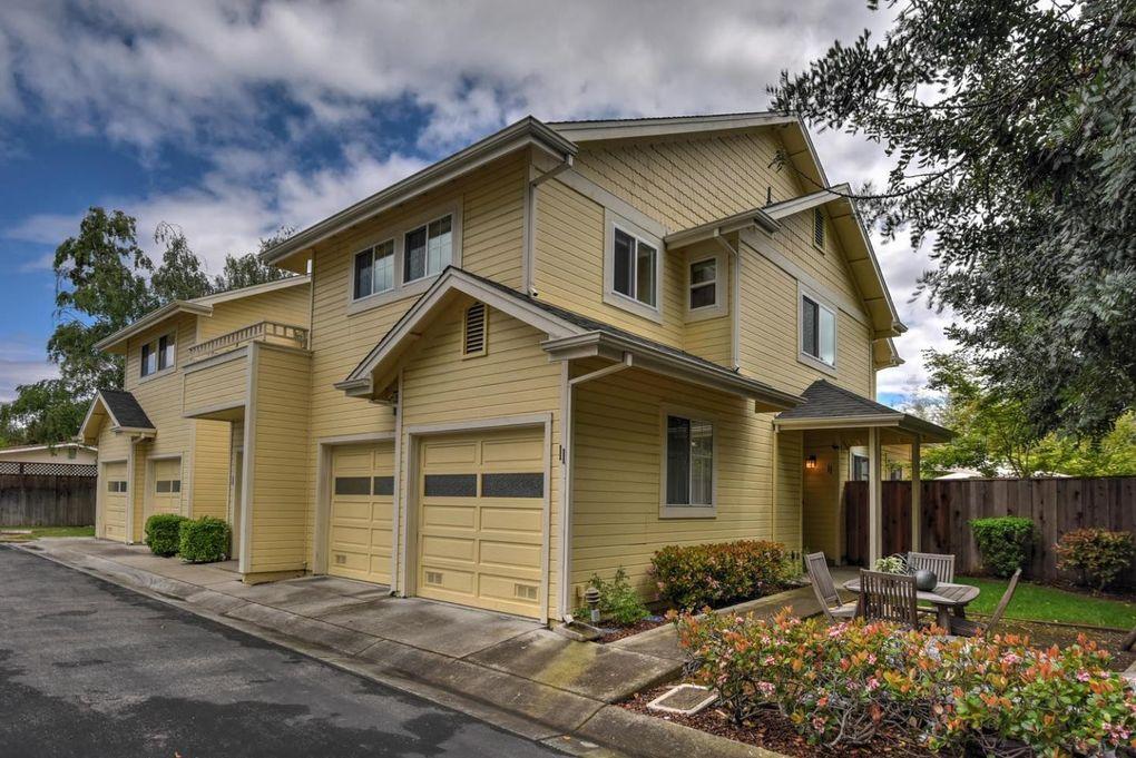 271 Sierra Vista Ave Apt 11, Mountain View, CA 94043