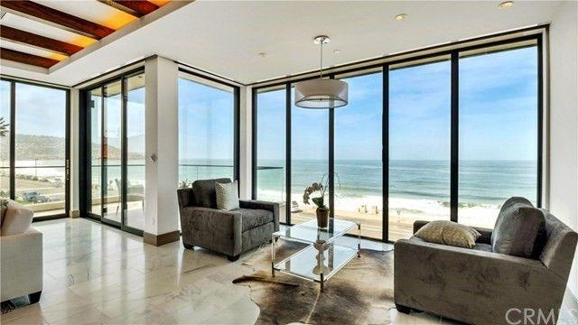 1000 Esplanade Unit D, Redondo Beach, CA 90277