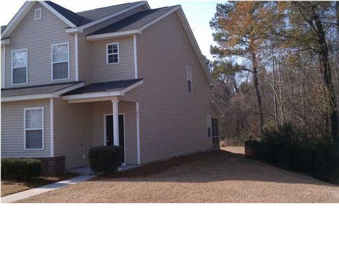Photo of 275 Brookshire Rd, Goose Creek, SC 29445