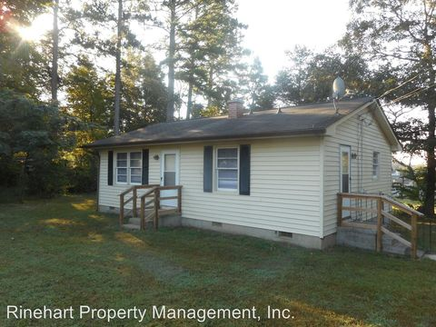 Photo of 1741 Doves Rd, Fort Mill, SC 29708