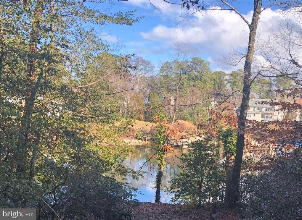 1106 Back Creek Loop Solomons, MD 20688