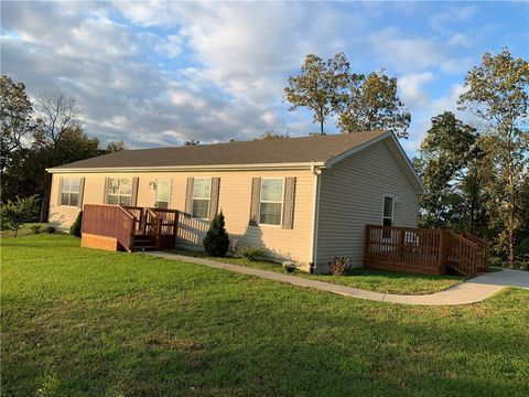 Photo of 55514 Highway Hwy N, Milan, MO 63556