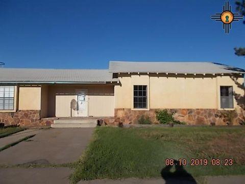 Photo of 1417 S Jackson St, Tucumcari, NM 88401