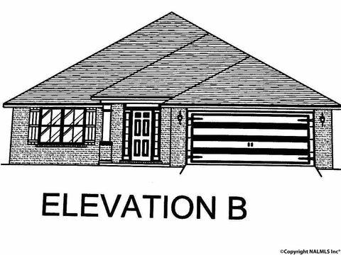 Photo of 2452 Bell Manor Dr Sw, Huntsville, AL 35803