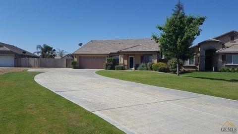 4905 Switch Grass Way, Bakersfield, CA 93313
