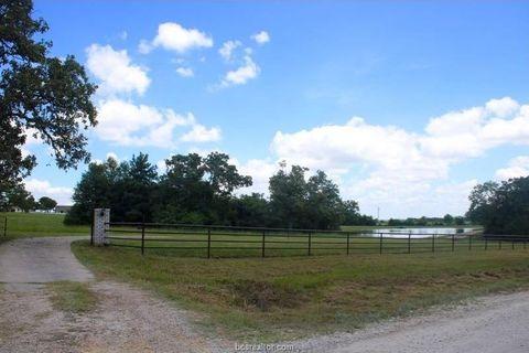 13426 County Road 446 County Rd, Navasota, TX 77868