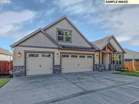 Photo of 11704 Nw 15th Ave, Vancouver, WA 98685