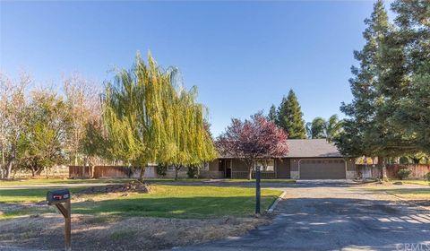 4202 County Road Kk, Orland, CA 95963