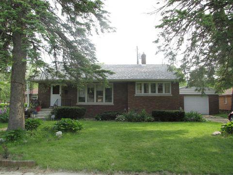 46324 real estate homes for sale realtor com rh realtor com