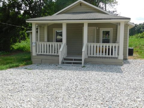 Photo of 4868 First Ave, Buford, GA 30518