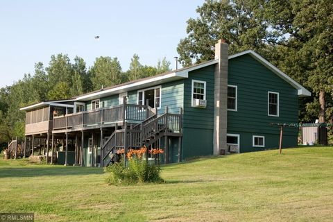 Photo of 18388 County 80, Clarissa, MN 56440