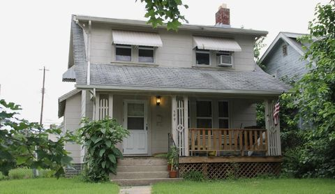 102 104 n brinker ave columbus oh 43204 home for sale for 104 terrace view ave