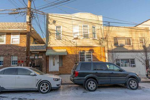 Photo of 512 Monastery Pl, Union City, NJ 07087
