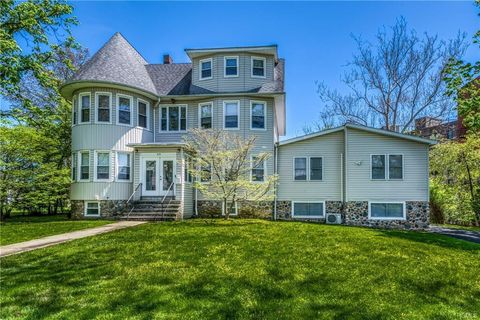 Highland Park New Rochelle Ny Real Estate Homes For Sale