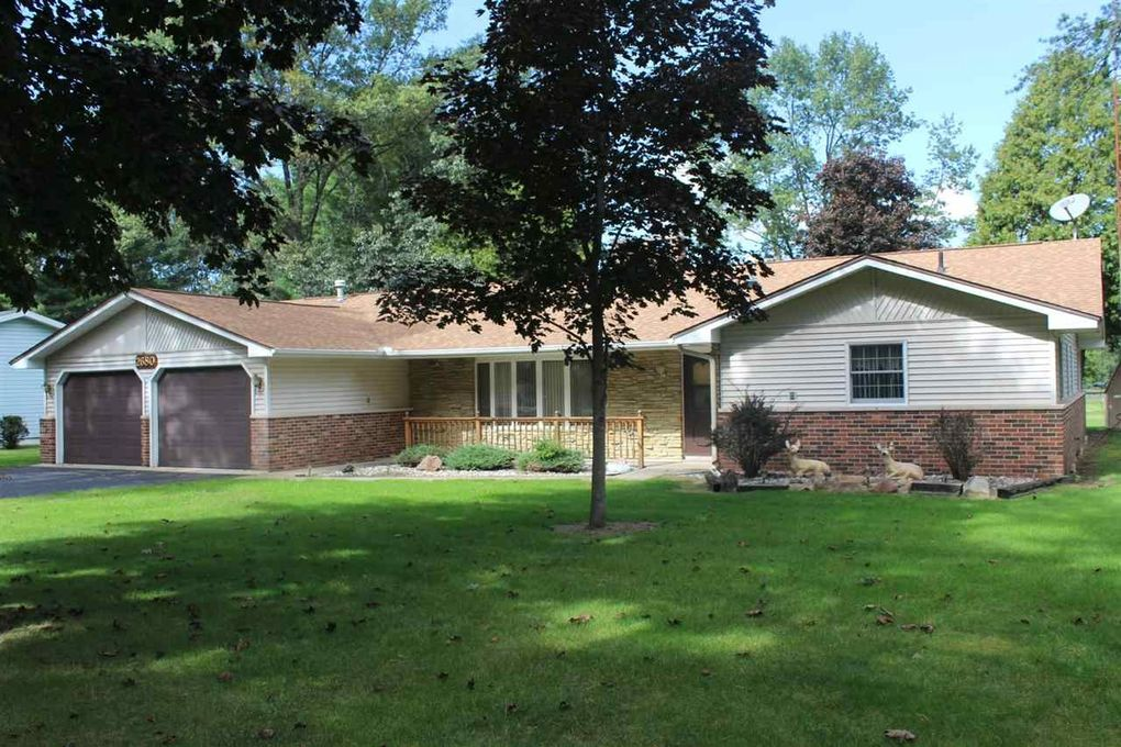 meet houghton lake heights singles Zillow helps you find the newest houghton lake heights real estate listings by  analyzing information on thousands of single family homes for sale in houghton.
