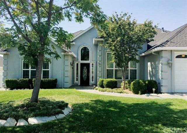 10 Cottage Cove Dr Oroville, CA 95966