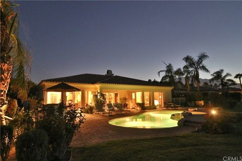 Photo of 134 Royal Saint Georges Way, Rancho Mirage, CA 92270