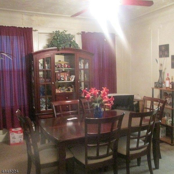 140 Leslie St, Newark, NJ 07112 - realtor com®