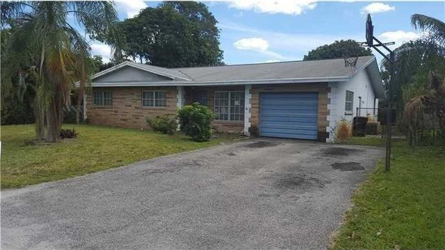 Foreclosure Homes For Sale In Ft Lauderdale Fl