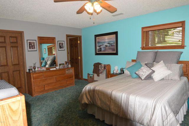 Bedroom Furniture Joplin Mo 6980 dutch elm dr, joplin, mo 64804 - realtor®