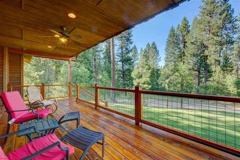 Garden Valley, ID Real Estate - Garden Valley Homes for Sale ...