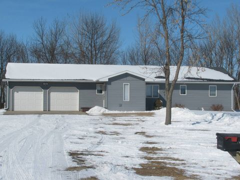 15073 479th Ave, Milbank, SD 57252