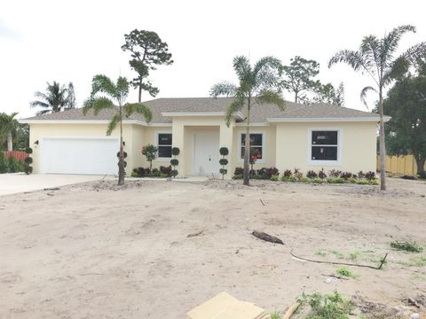 3628 Suncrest Rd, Lake Worth, FL 33467