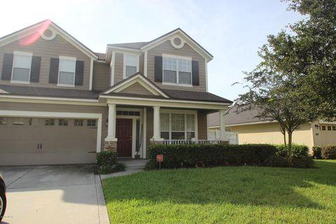 Photo of 156 Tollerton Ave, Saint Johns, FL 32259