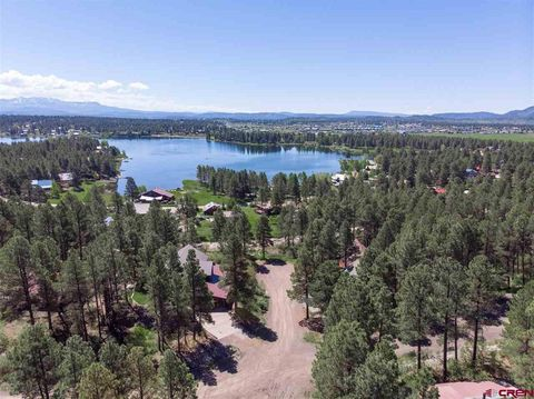 Photo of 34 Emissary, Pagosa Springs, CO 81147