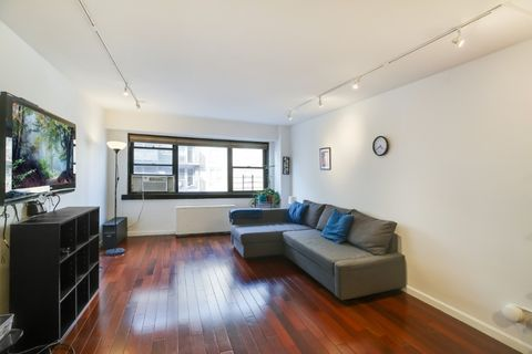 Photo of 235 E 87th St Apt 10 F, New York, NY 10128