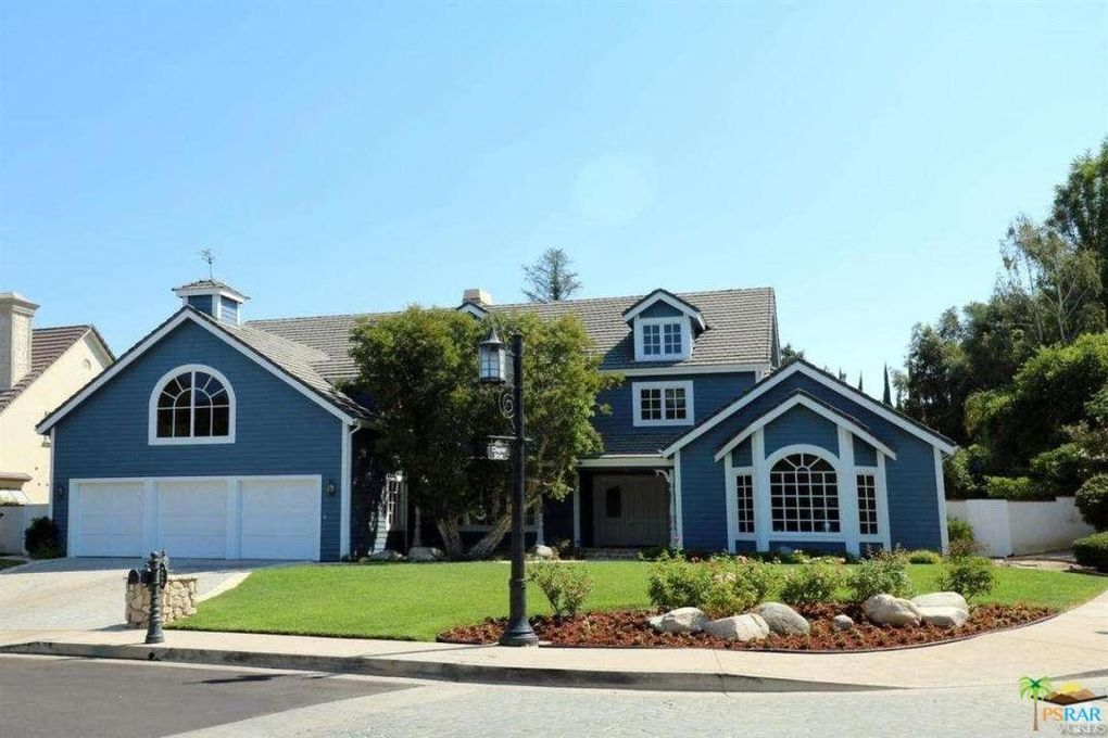 County Property For Sale In Woodland Ca
