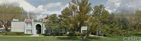2273 N Beale Rd, Marysville, CA 95901