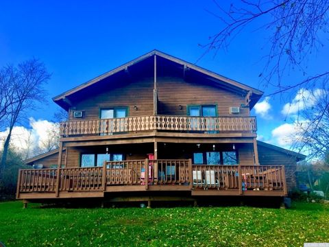 Photo of 18 Timberpoint, Westerlo, NY 11208