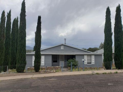 Photo Of 640 S Fifth St Globe Az 85501 Other For Rent