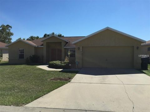 4672 Great Blue Heron Dr, Lakeland, FL 33812