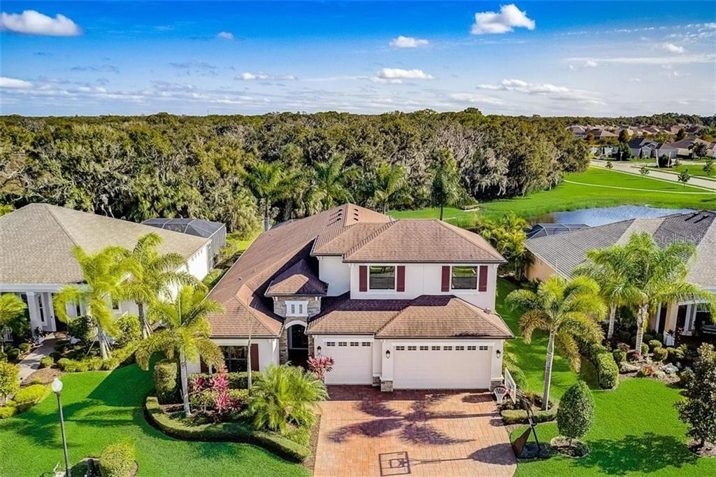 715 Dogwood Run Bradenton Fl 34212 Realtor Com