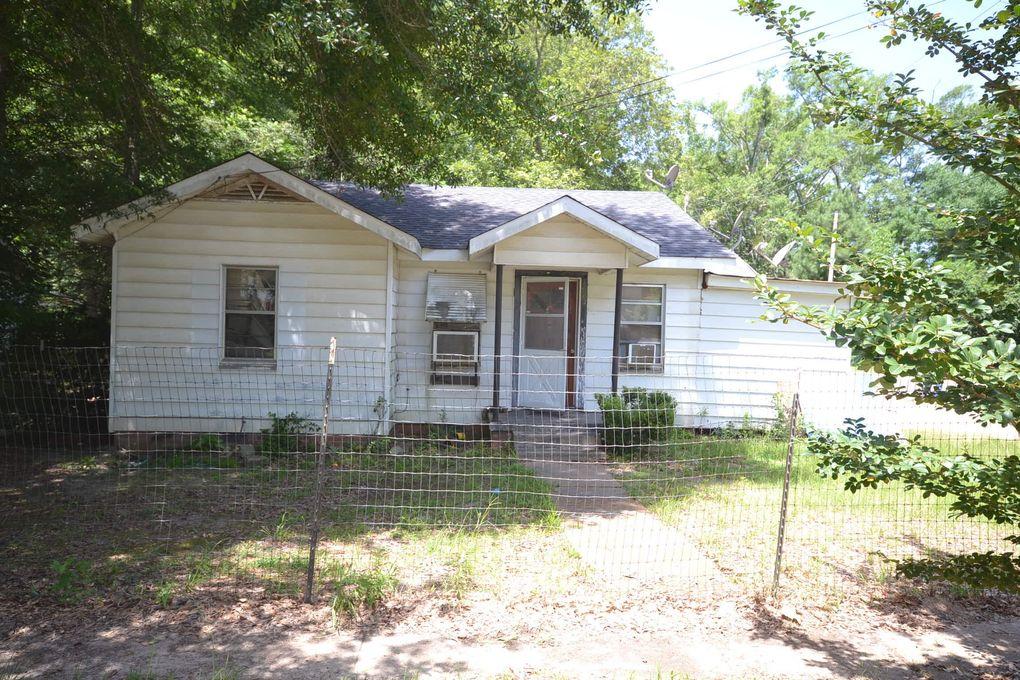203 norma magnolia ar 71753 for Home builders in arkansas