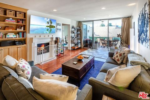 Santa Monica Ca Single Story Homes For Realtor