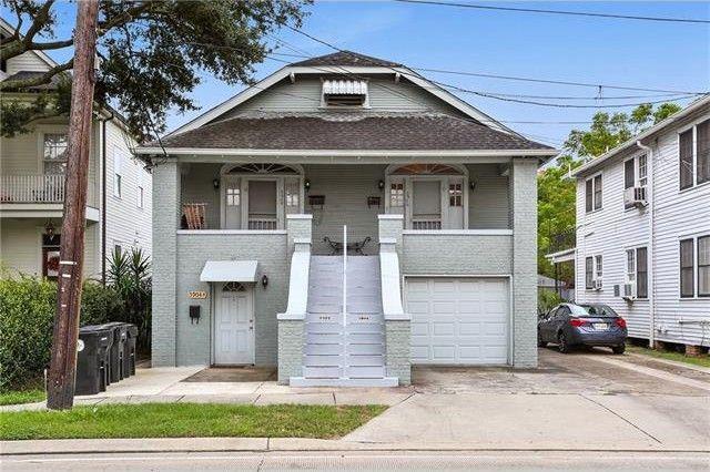 5904 Tchoupitoulas St, New Orleans, LA 70115