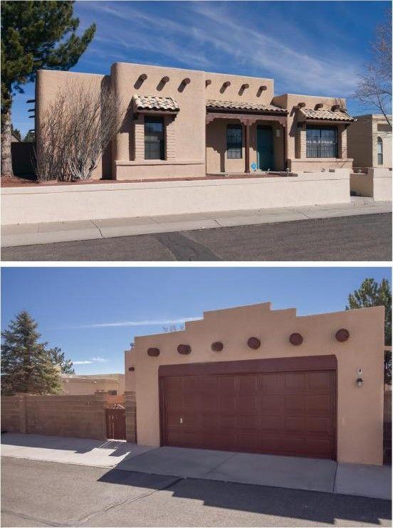 7525 Lynwood Dr Nw, Albuquerque, NM 87120
