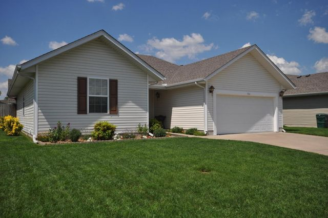 106 penzance st monett mo 65708 home for sale real for The family room monett mo