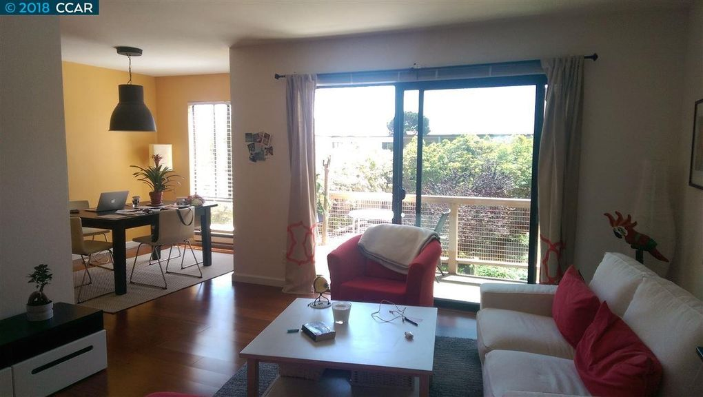 4 Commodore Dr Unit 443, Emeryville, CA 94608