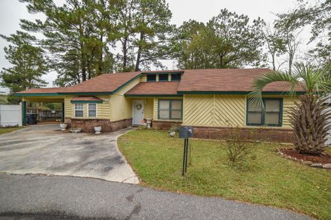 Photo of 105 White Water Ct, Summerville, SC 29486