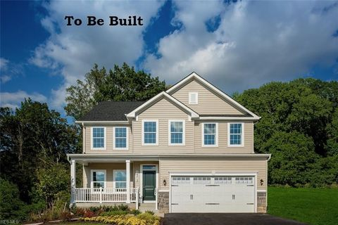 471 Prestwick Path, Painesville, OH 44077
