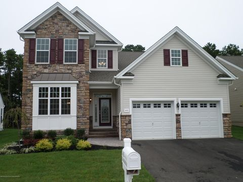 Photo of 102 Ambermist Way, Forked River, NJ 08731