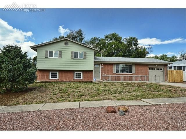 4010 n chestnut st colorado springs co 80907 home for